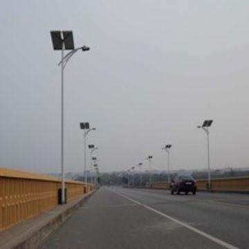 Ηλιακά φωτιστικά